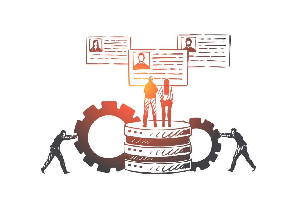 Por qué debo implementar un sistema CRM en mi empresa
