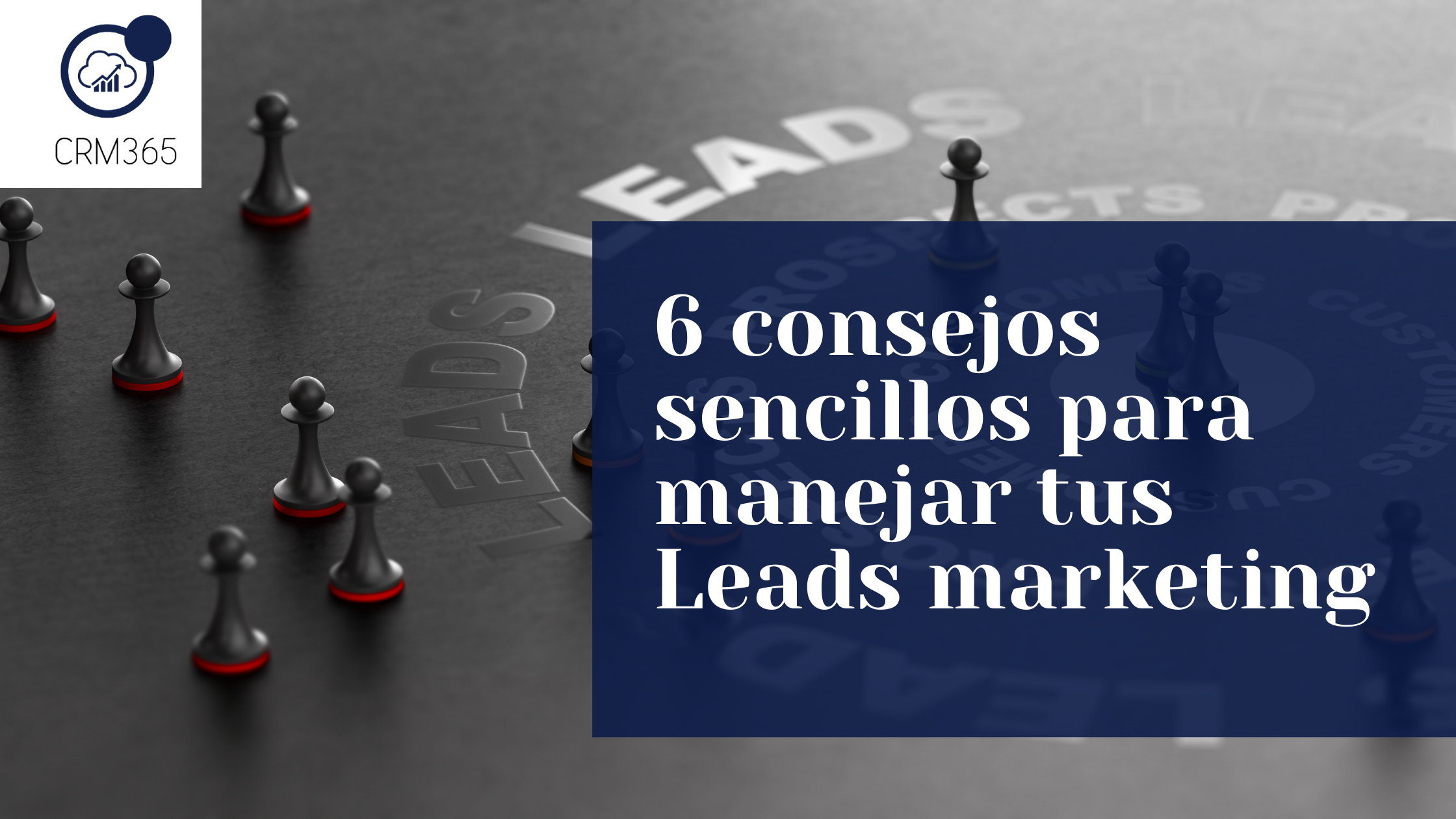 leads marketing